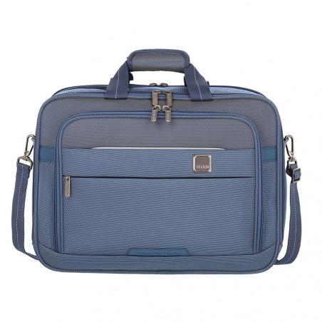 Titan Prime Boardbag Expandable Navy